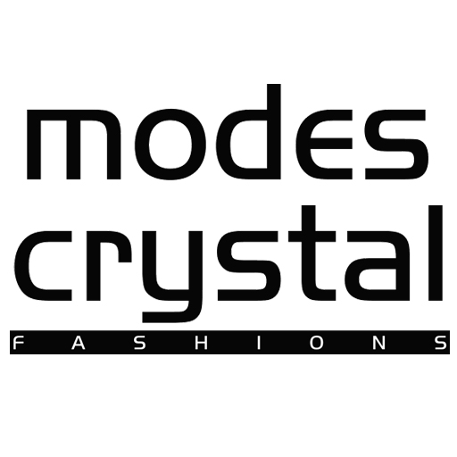 Modes Crystal Fashions
