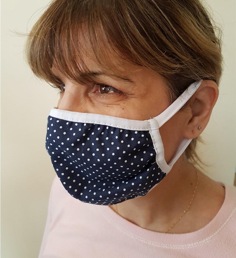 Face-Mask-Masque-Protection-Coronavirus-Covid